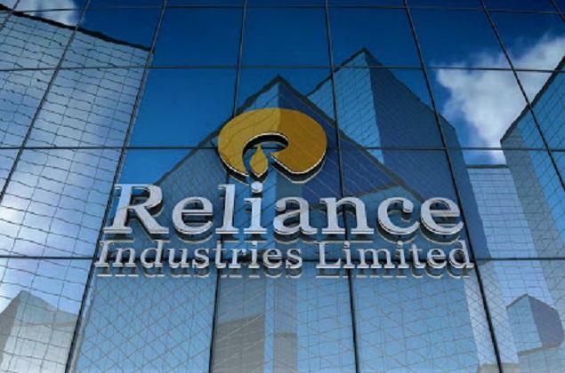 Найбільший в Індії нафтопереробний комплекс обіцяє вкласти 10 млрд у відновлювальну енергетику