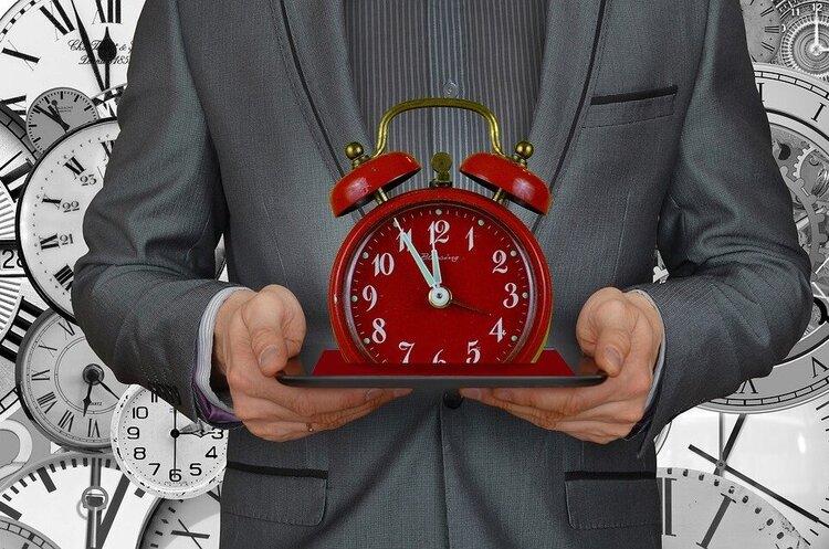 Вовремя и прибыльно: win-win решение для финансирования бизнеса