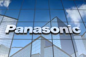 Panasonic продала всю свою частку в Tesla