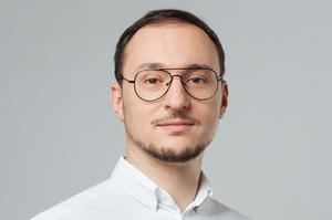 Ексзаступник міністра енергетики Рябчин став радником голови «Нафтогазу»