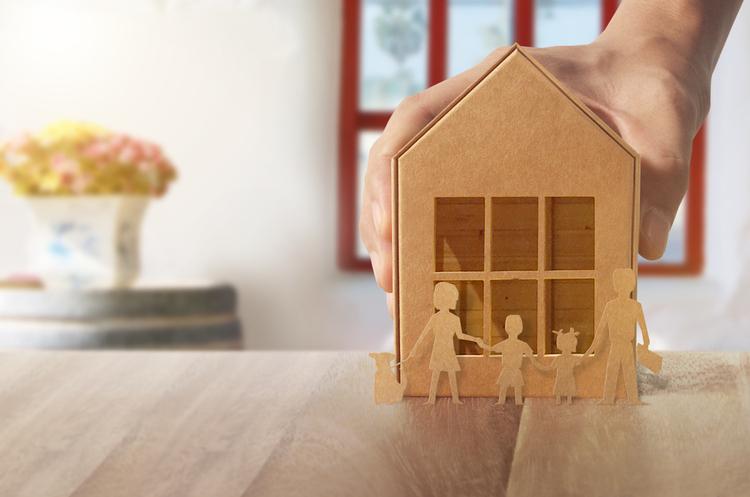 Іпотека під 7%: як зробити її доступною
