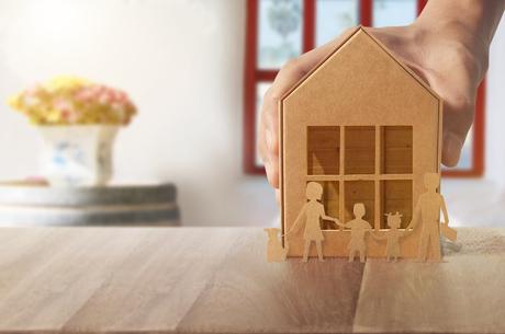 Ипотека под 7%: как сделать ее доступной