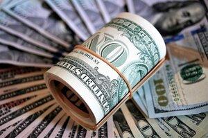 Запаси китайських банків досягли рекордного рівня в $1 трлн в іноземній валюті