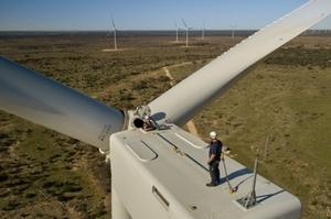 Facebook достиг нулевых выбросов парниковых газов