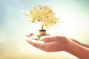 CSR SoftWare: как социальная ответственность переходит в облака