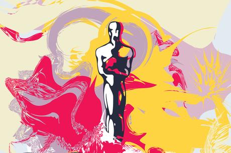Oscar Shorts 2021: пять ярких историй о хитросплетениях человеческих судеб