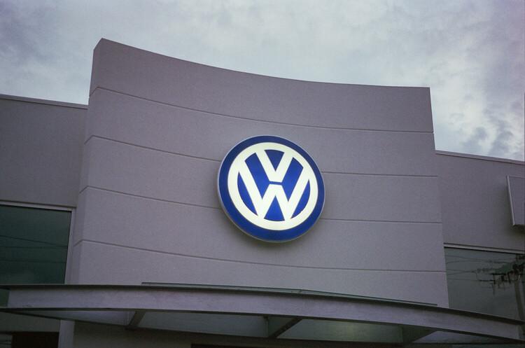 VW припинить продаж авто з двигунами внутрішнього згоряння в Європі до 2035 року