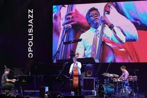 Львів, червень, спека, але Тюлень поплив: що відбувалося у перші два дні Leopolis Jazz Fest 2021