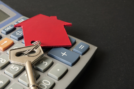 Усе в дім: як законотворці вигадують податки для ринку нерухомості
