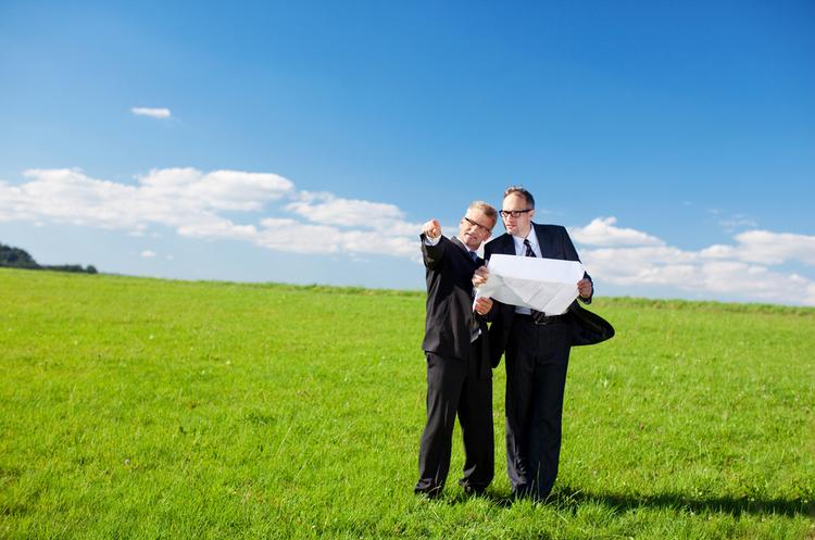 Напередодні старту: як нотаріуси мають перевіряти земельні ділянки
