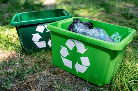 Переробити або утилізувати: як організувати безвідходне виробництво
