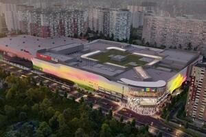 ТРЦ Rive Gauche і Retail Park Petrivka не запустять – «Nhood Україна»