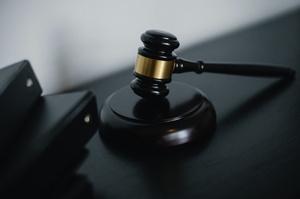 Велика Палата Верховного Суду не розпочала розгляд справи ПриватБанку на $350 млн