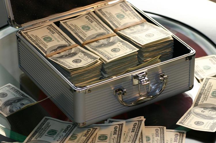 Отримати не можна програти: 7 помилок при поданні заявки на грантове фінансування