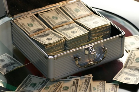 Получить нельзя проиграть: 7 ошибок при подаче заявки на грантовое финансирование