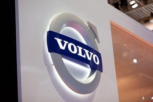 Volvo услід за VW оголосила про масштабний план електрифікації