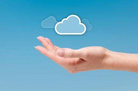 Керувати хмарами: як спростили доступ до програмного забезпечення