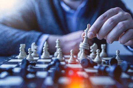 Игра продолжается: какие новые правила работы получили товарные биржи