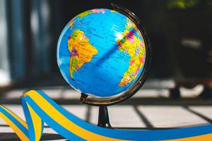 Лагідна українізація: як вітчизняні компанії отримали довіру у світі