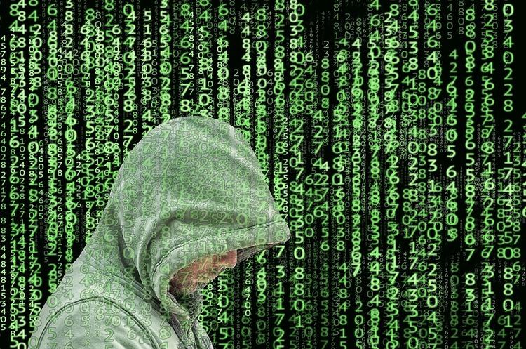 За всіма фронтами: скількох кібератак зазнала Україна 2020 року з боку РФ