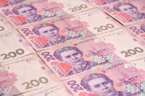 Фонд гарантування продав активів банків-банкрутів на 452,9 млн грн у червні