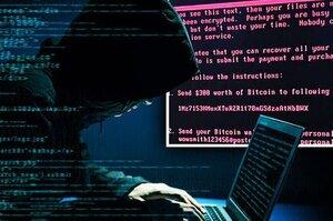 Байден заявив, що «не впевнений» в причетності Росії до масових хакерських атак на бізнес