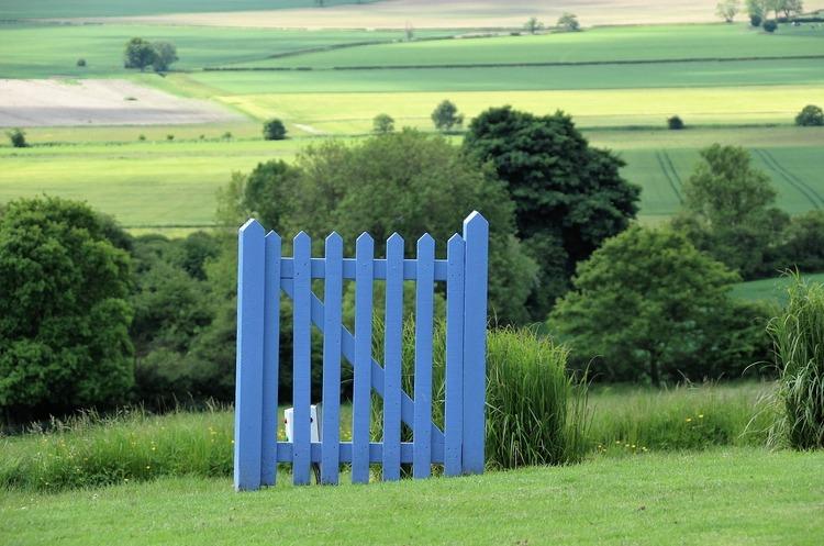 За парканом: які ризики нотаріальної перевірки при купівлі/продажу землі