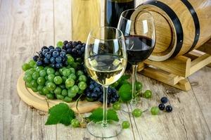 Єврокомісія розкритикувала російський закон про виноробство