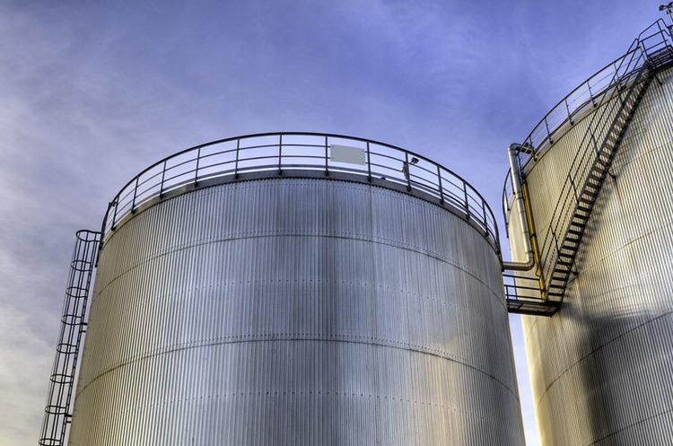 Нафта злетіла до багаторічних максимумів після провалу переговорів ОПЕК +