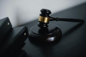 Справу про хабар чиновнику «Енергоатома» від фірми Микитася передали до суду