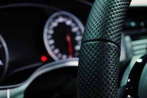 У червні цього року в Україні було випущено на 122% більше автомобілів, ніж торік