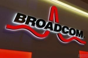 Влада США знайшла компроміс із Broadcom, яку звинувачують в антиконкурентній поведінці