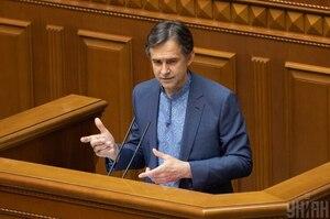 Інфляція сягне 8% за підсумками року – Любченко