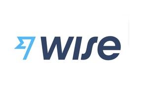 Засновники естонського стартапу Wise стали мільярдерами після вдалого ІРО
