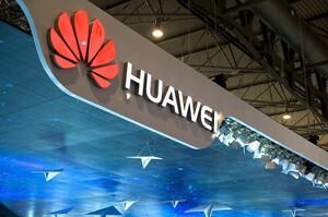 Huawei підписала ліцензійну угоду на технологію 4G з Volkswagen