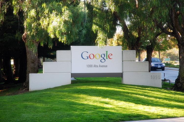 36 штатів подали позов проти Google через порушення антимонопольного законодавства