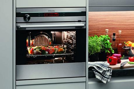 5 опций, которые должны быть в вашей новой духовке обязательно