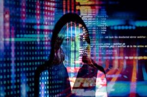 РНБО вирішила створити реєстр заборонених сайтів – член робочої групи