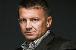 Засновник Blackwater хотів створити ПВК та фабрику з виробництва боєприпасів в Україні – Time