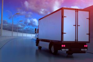 Інновації на дорозі: як бізнесу сформувати культуру безпечного водіння та заощадити на штрафах