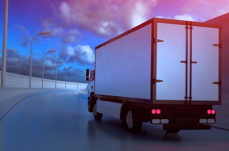 Инновации на дороге: как бизнесу сформировать культуру безопасного вождения и сэкономить на штрафах