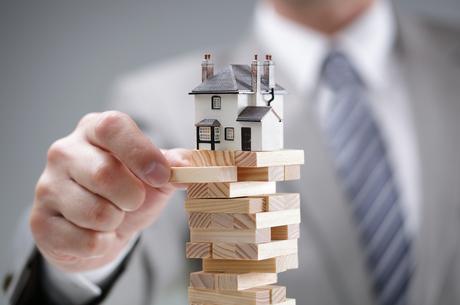 «Форварды» для жилья: как закон о рынках капиталов изменит правила игры на рынке недвижимости