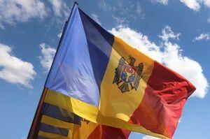 Дострокові вибори у Молдові оголосили такими, що відбулися