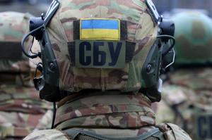 СБУ викрила схему контрабанди цигарок до України на майже 10 млн грн