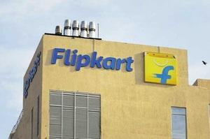 Індійську Flipkart, засновану вихідцями з Amazon, оцінили в $37,6 млрд за півроку перед IPO