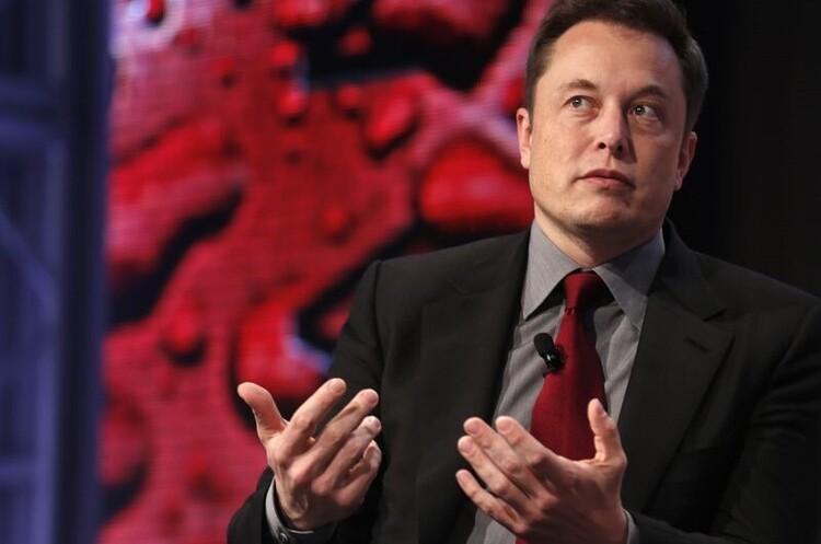 Ілона Маска можуть оштрафувати на $2 млрд через придбання SolarCity