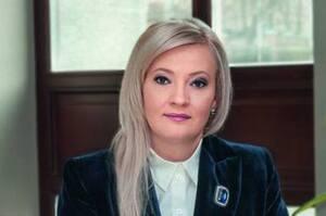 Неля Привалова: «Изменение цены бензина прогнозируем на каждые следующие 10 дней»