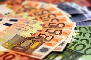 Іспанія інвестує понад 4 млрд євро у виробництво електромобілів і акумуляторів
