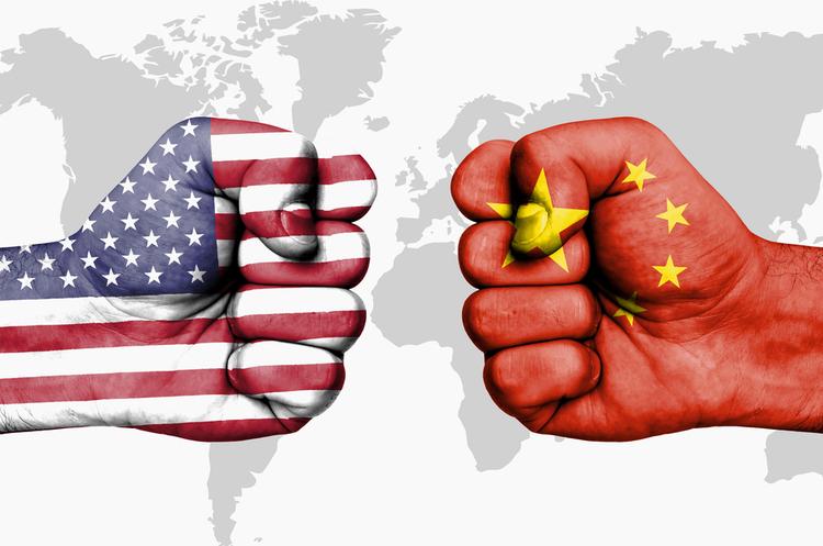 Відволікаючий маневр: що ховається за протистоянням США та Китаю у сфері кібербезпеки