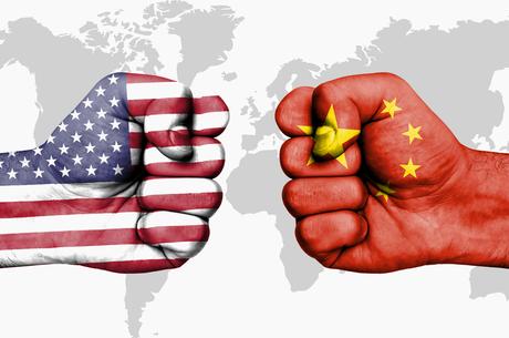 Отвлекающий маневр: что скрывается за противостоянием США и Китая в сфере кибербезопасности